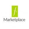 Falabella Marketplace_Logo