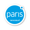 Paris_Logo