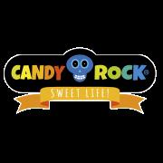 logo_candyrock