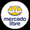 Mercado Libre_Logo
