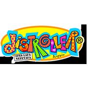 logo-distroller