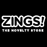logo-zings-box